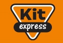 /clientes/2015/09/15/kit-express.jpg